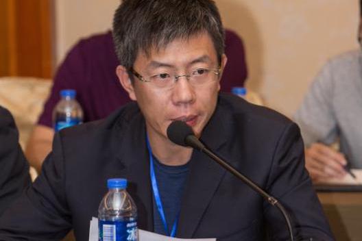 天津段磊_中国汽车工业协会后市场委员会维修行业赋能办公室正式成立_里 ...